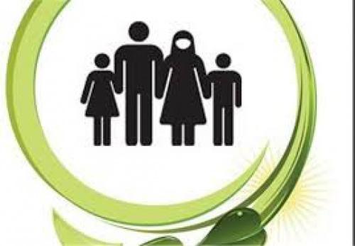 نقش رسانه در تحکیم بنیان خانواده